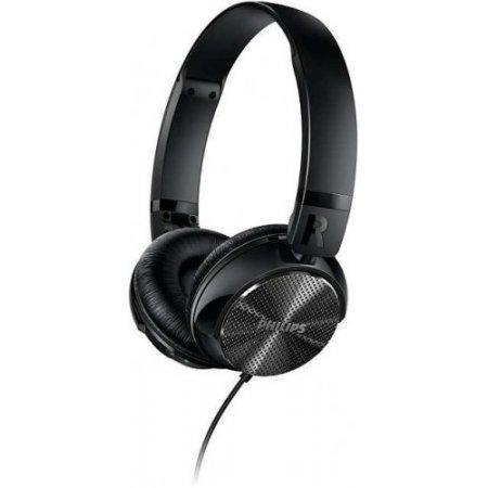 Philips - Shl3850nc