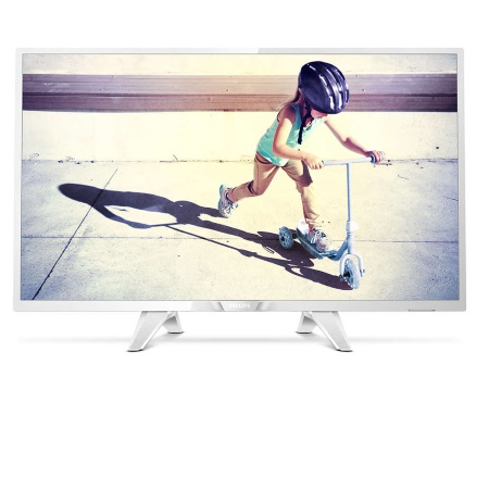 "Philips TV Led 32"" HD Ready - 32pht4032"