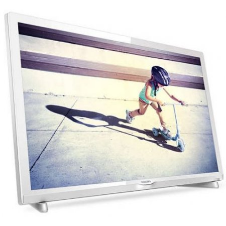 "Philips Tv led 24"" full hd - 24pfs4032"
