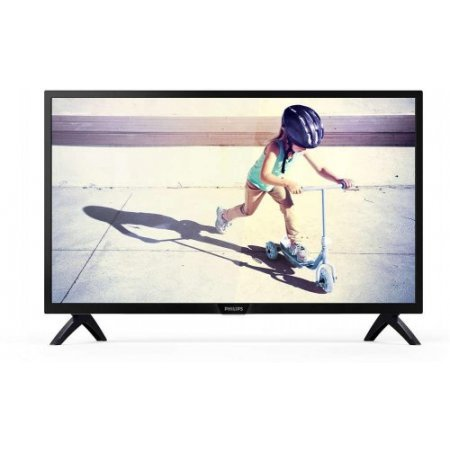 "Philips Tv led 42"" full hd - 42pfs4012/12"