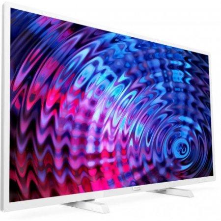 "Philips Tv led 32"" full hd - 32pfs5603"