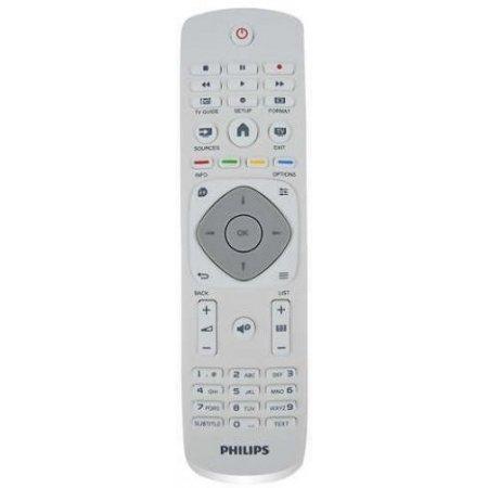 """Philips Tv led 24"""" full hd - 24phs4354"""