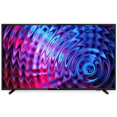 "Philips Tv led 32"" full hd - 32pfs5803"