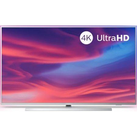 "Philips Tv led 43"" ultra hd 4k hdr - 43pus7304"