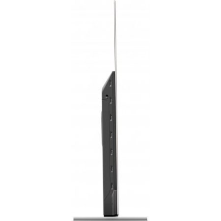 "Philips Tv oled 55"" ultra hd 4k hdr - 55oled804"