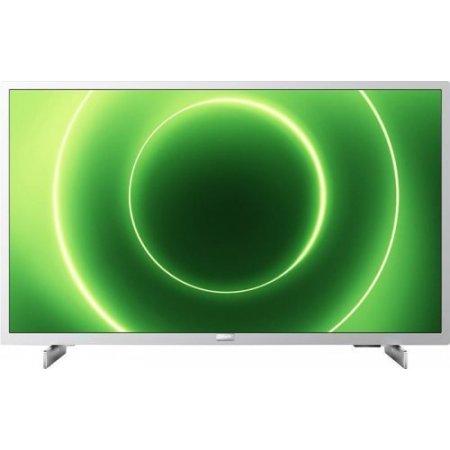 "Philips Tv LED 24"" - 24pfs6855"