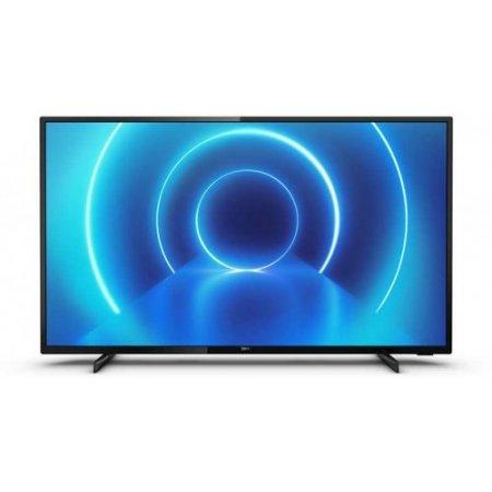 "Philips Smart TV LED 43"" - 43pus7505"