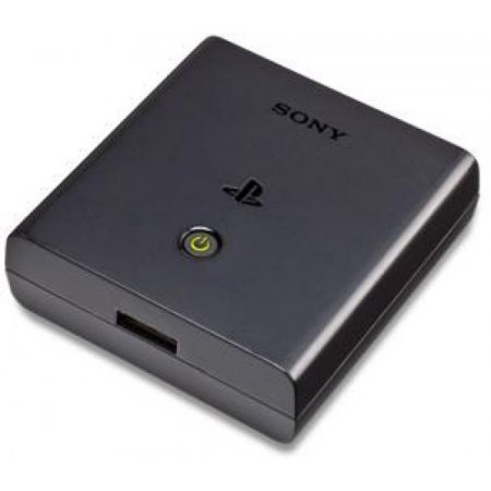 Sony Caricabatterie - 9276616