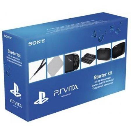 Sony Acc. kit - 9296614