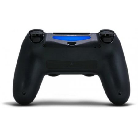 Sony Controller joystick - 9211983