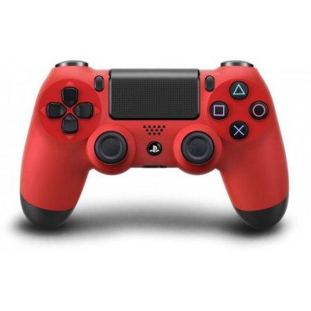 Sony - 9200994