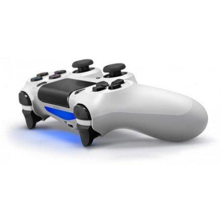 Sony Controller joystick - 9453116
