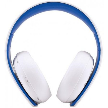 Sony Cuffia wireless - 9856634