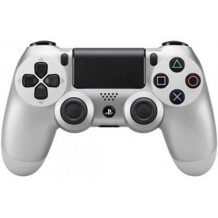 Sony - 9822943