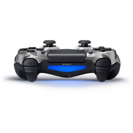 Sony Controller joystick - 9453512
