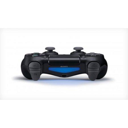 Sony - 9870050