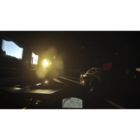 Sony Gioco adatto modello ps 4 - 9853459 Drive Club Vr