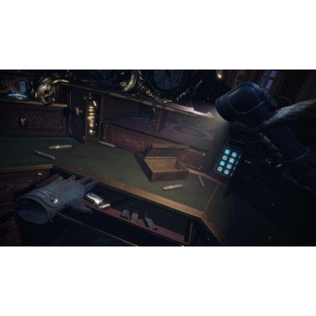 Sony Gioco adatto modello ps 4 - Ps4 Worlds9855057