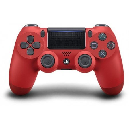Sony - 9814153