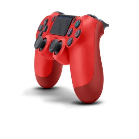 Sony Controller joystick - 9814153