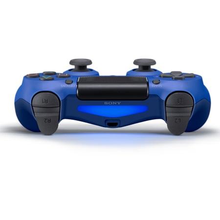 Sony Controller joystick - 9893950
