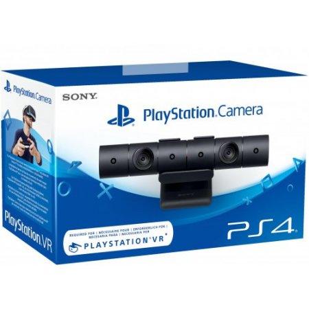 Sony - Visore + camera - 9888154