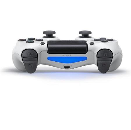 Sony Controller joystick - 9894650