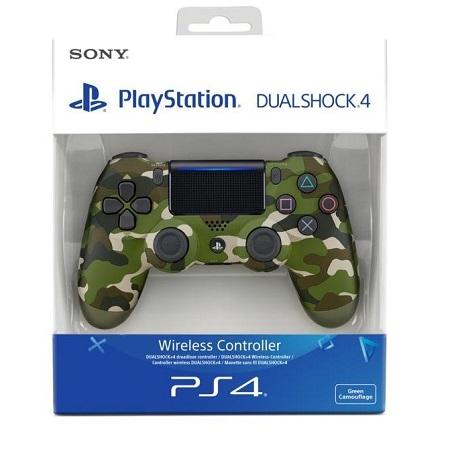 Sony Controller joystick - 9894858