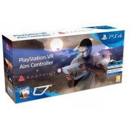Sony Gioco adatto modello ps 4 - 9845966
