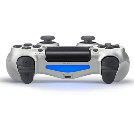 Sony - 9895657