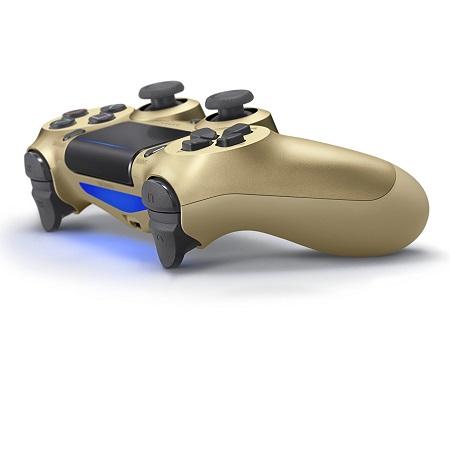 Sony Controller gamepad - 9895251
