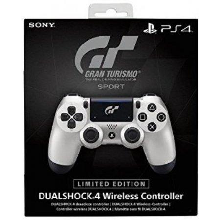 Sony Controller gamepad - 9851066