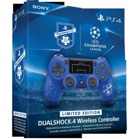 Sony Controller gamepad - 9867968