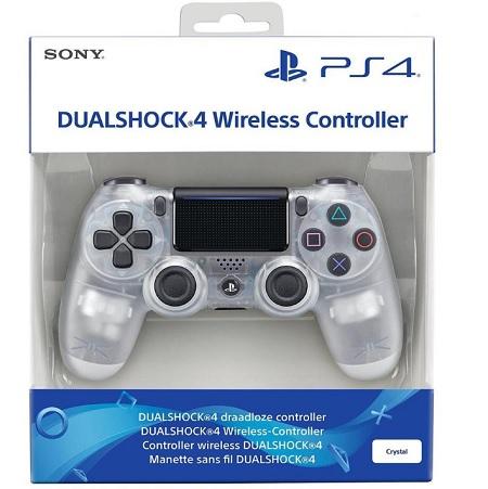 Sony Controller gamepad - 9868361
