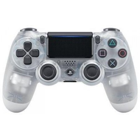 Sony - 9868361