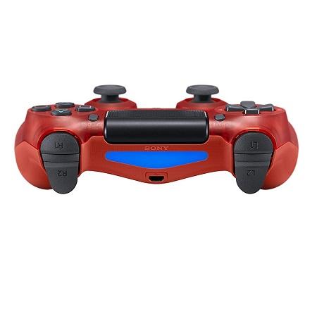 Sony - 9868767
