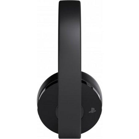 Sony Cuffia wireless - 9455165