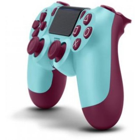 Sony Controller gamepad - 9718611