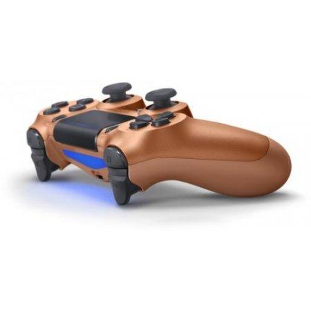 Sony Controller gamepad - 9766315