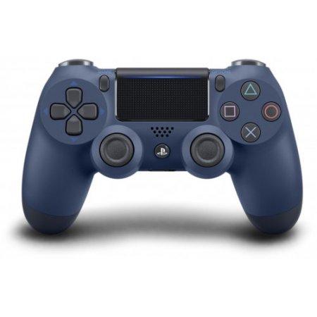 Sony Controller - 9874263