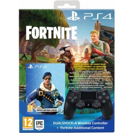 Sony Controller gamepad - 9756712