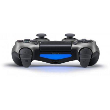 Sony Controller gamepad - 9868262