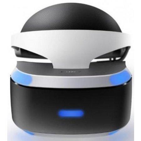 Sony Acc. visore virtuale - 9783015