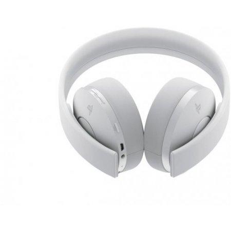 Sony Cuffia wireless - 9737612