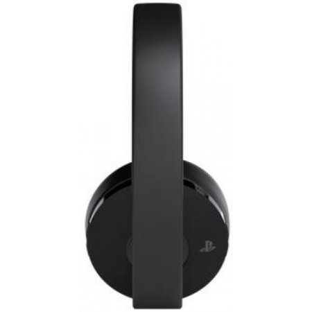 Sony Acc. kit accessori - 9960003