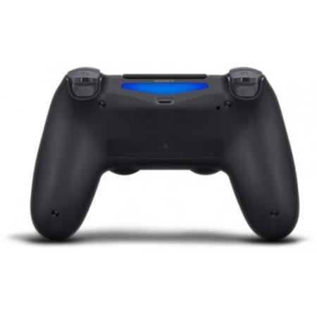 Sony Controller joystick - 9950103