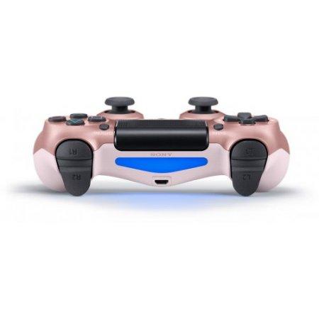 Sony Controller gamepad - 9948902