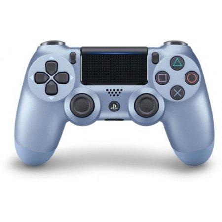 Sony - 9949305
