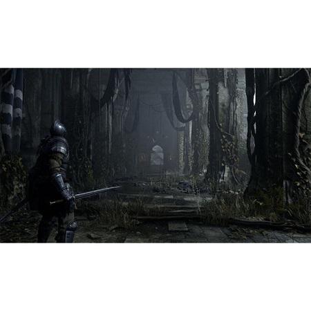 Demon's Souls Demon's Souls - PS5 - PS5