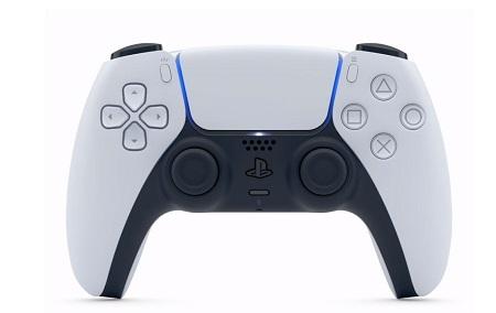 Sony - Ps5 Controller Wireless Dualsense